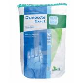 Osmocote (Осмокот) Exact Standard 8_9 м