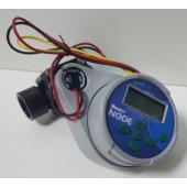 Автономный контроллер Hunter NODE 100 Valve B