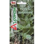 """Табак Обыкновенный ТМ """"Агроном"""""""